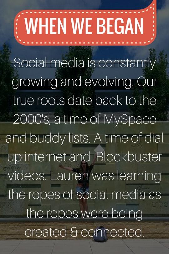 yoursite.tumblr.com (1)