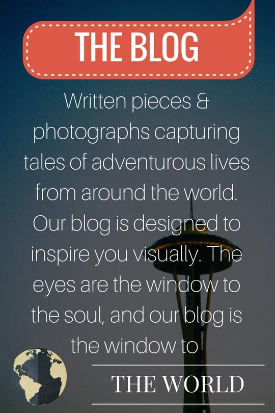 yoursite.tumblr.com (2)