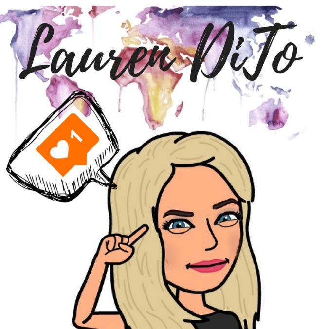 Lauren DiTo (4)