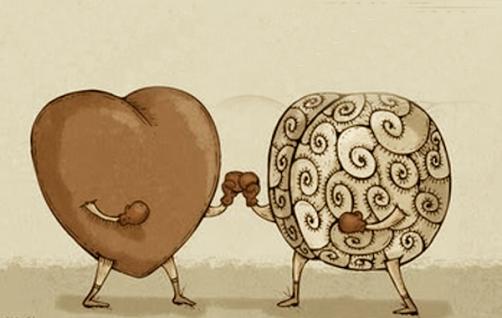 heart-vs-mind.png