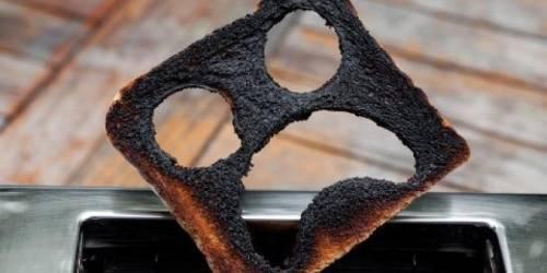 1037779_toast